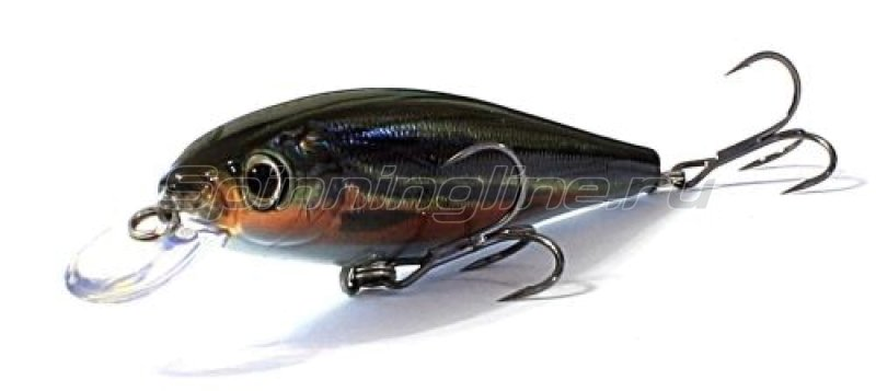 Deps - ������ Balisong Minnow 100F 14 - ���������� 1