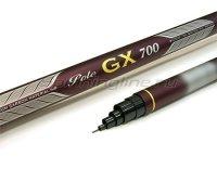 Маховое удилище Kola Pole GX 900