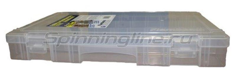 Коробка Flambeau 5004 -  1