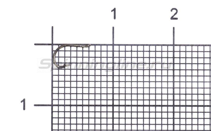 Saikyo - Крючок Tanago KH-10003 №0.8 - фотография 1