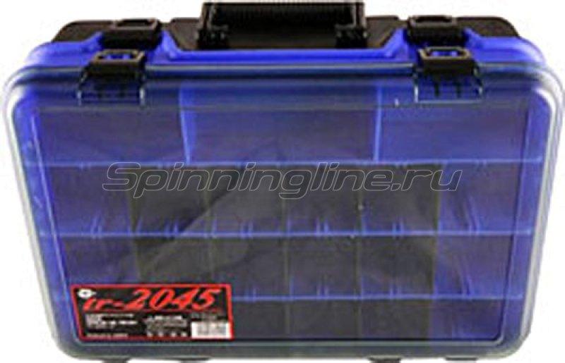 Ящик Fire Fox TR2045 -  1