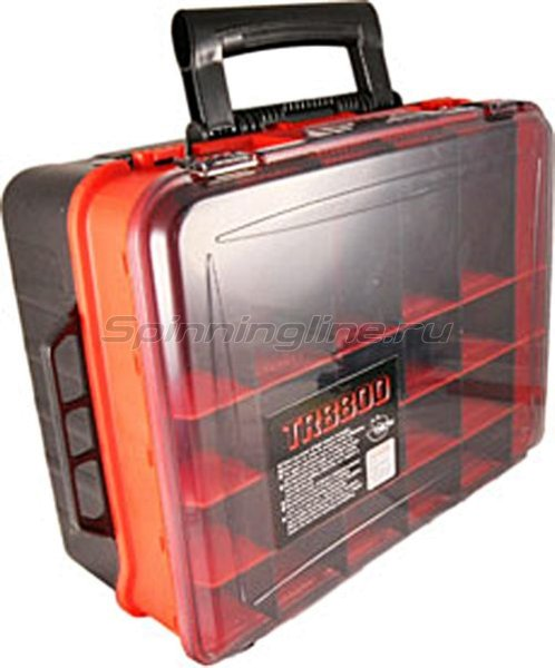 Ящик Fire Fox TR8800 - фотография 1