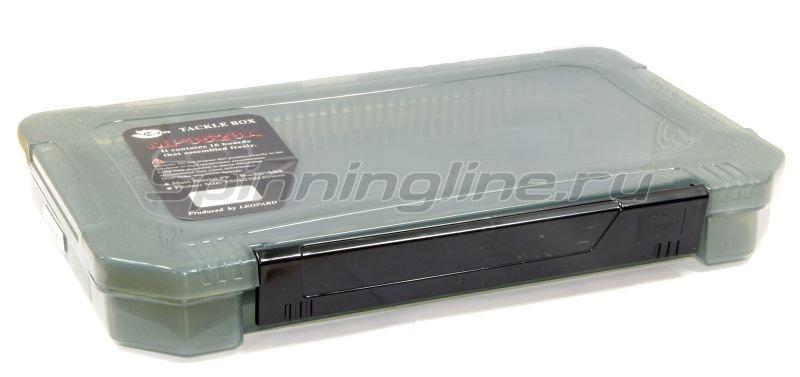Коробка Fire Fox MP3523A -  1