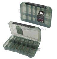 Коробка Fire Fox MP3523B