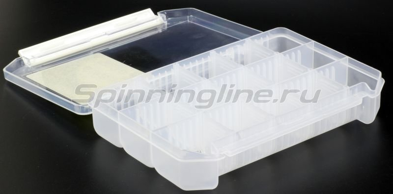 Коробка Fire Fox TF2040 -  2