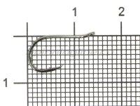 Крючок Owner №50355 №4