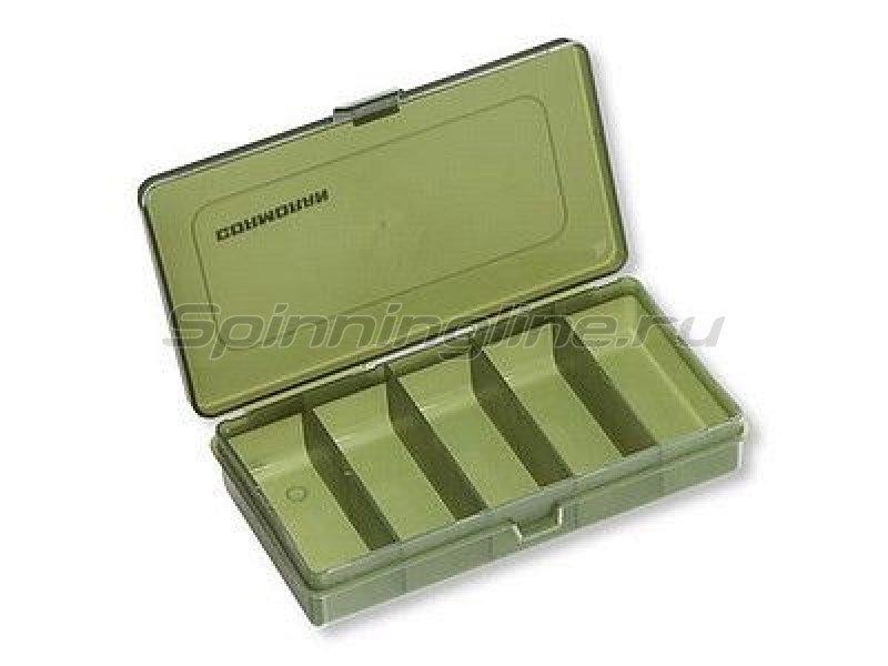 Коробка Cormoran 10030 - фотография 1