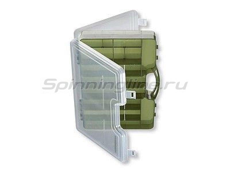 Коробка Cormoran 10021 -  1