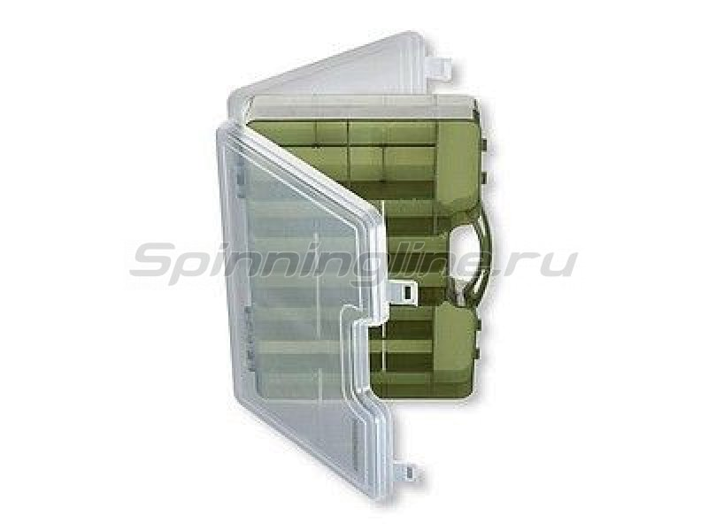 Коробка Cormoran 10021 - фотография 1