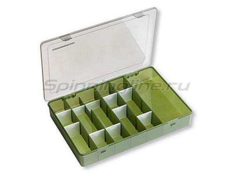 Коробка Cormoran 10026 -  1