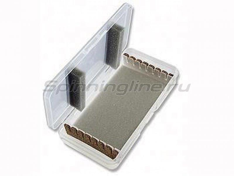 Коробка для блесен Cormoran - фотография 1