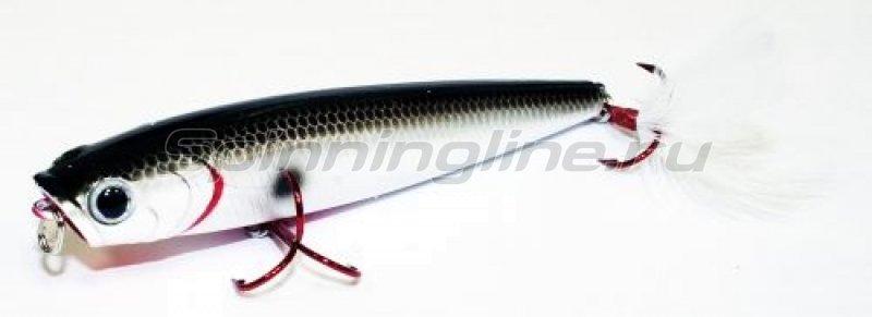 Воблер Gunfish 95 Bloody Or Tennessee Shad 101 -  1