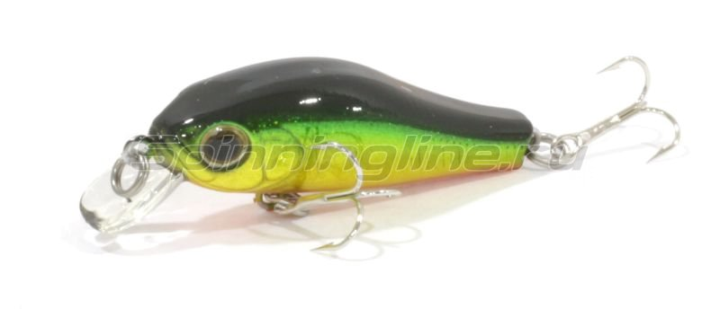 ZipBaits - ������ Rigge 35F 830R - ���������� 1