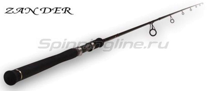 Спиннинг Zander RP-862FML -  1