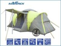 Палатка кемпинговая быстросборная Slider