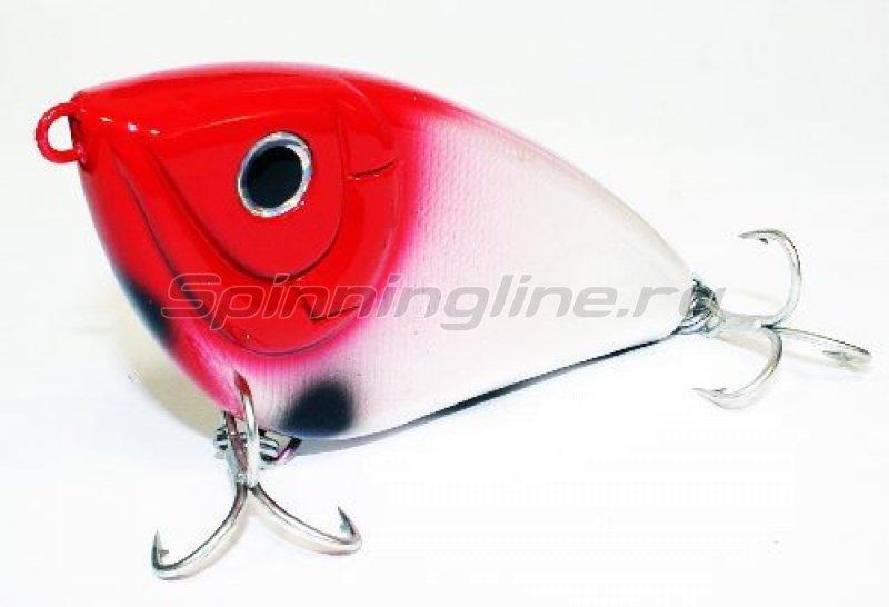 STRIKE PRO - Воблер Belly Buster EG-064 C46 - фотография 1