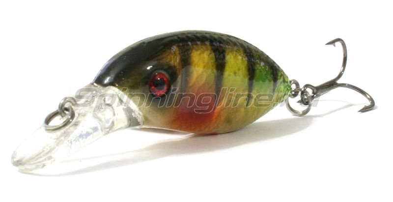 Aiko - ������ Mini Minnow 55F J16 - ���������� 1