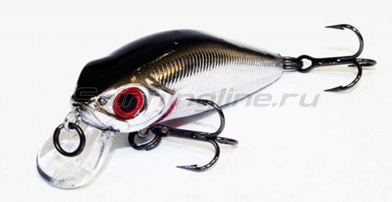 Воблер Stingray 38SP 561 -  1