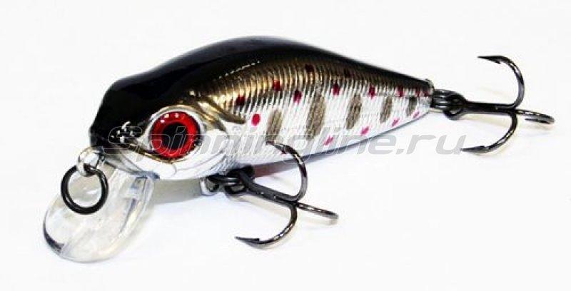 Воблер Stingray 48F 562 -  1