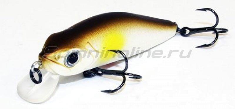 Воблер Stingray 58F 344 -  1
