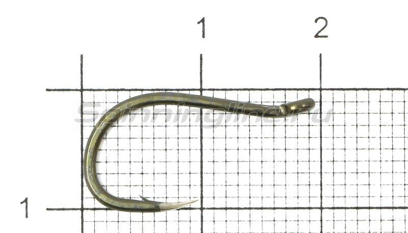 Крючок Korda Choddy №6 -  1