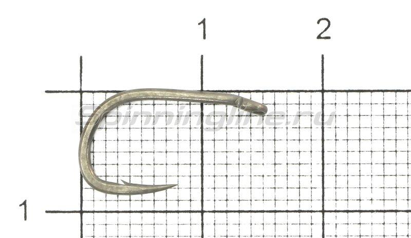 Крючок Korda Wide Gape X-08 - фотография 1