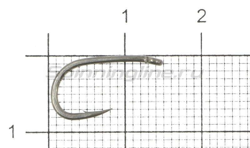 Крючок Korda Wide Gape X-10 - фотография 1