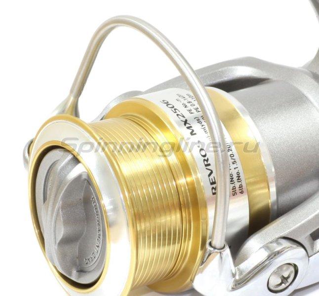 Катушка Revros MX 2506 -  2