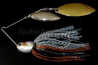 Redemption 1/2 DW MS American Shad 270