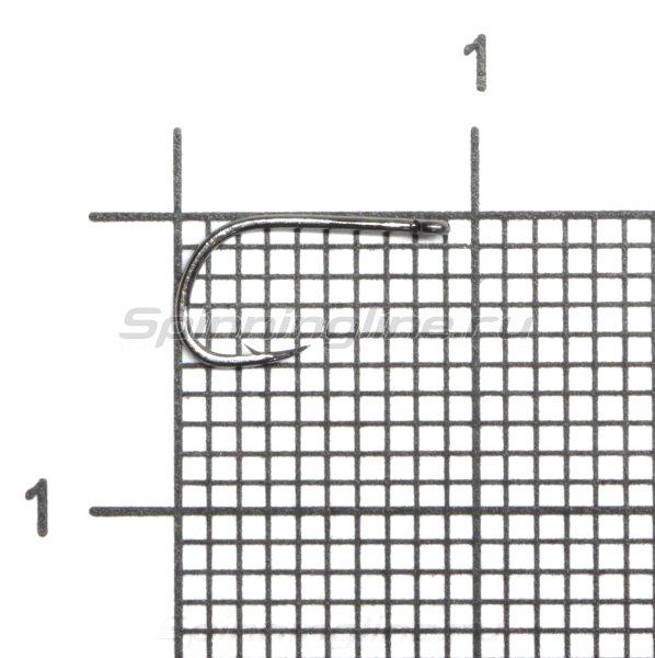 Крючок Owner №50188 №16 -  1