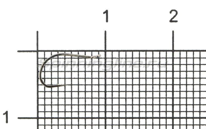 Крючок Metsui Izumezina №10 -  1