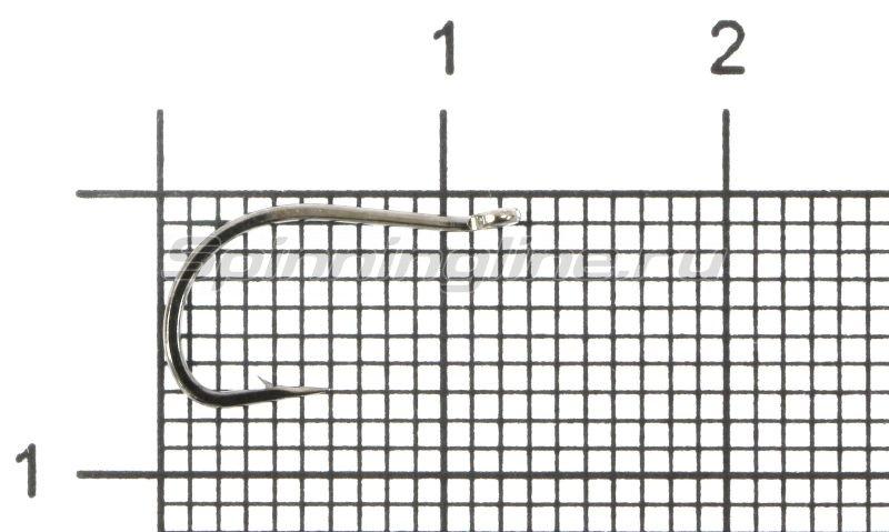 Крючок Metsui Izumezina №6 -  1