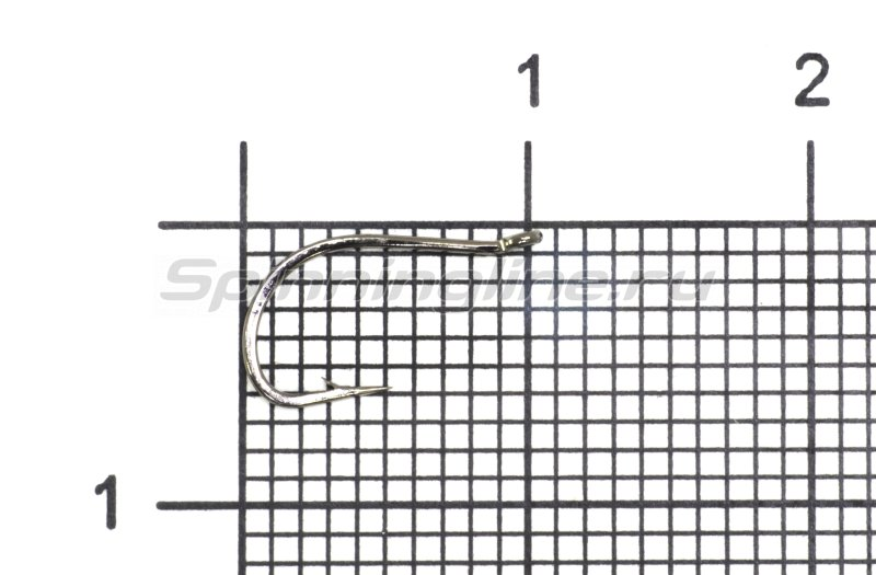 Крючок Metsui Izumezina №8 -  1
