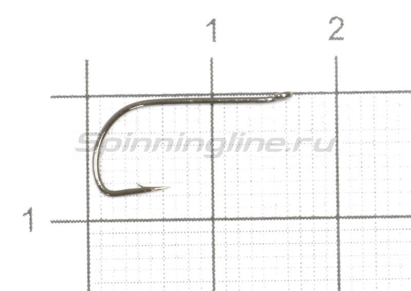 Metsui - Крючок Sode № 5 - фотография 1
