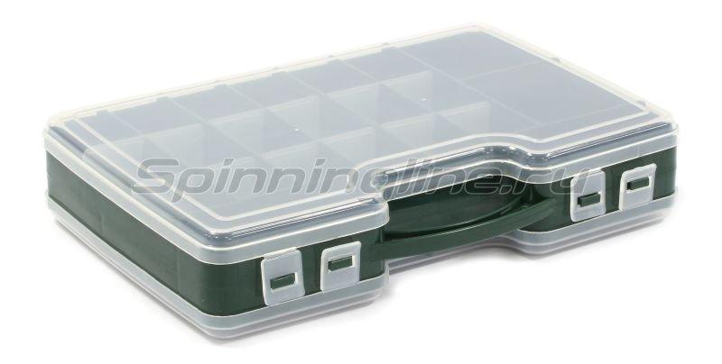Коробка Fire Fox MP017 -  1