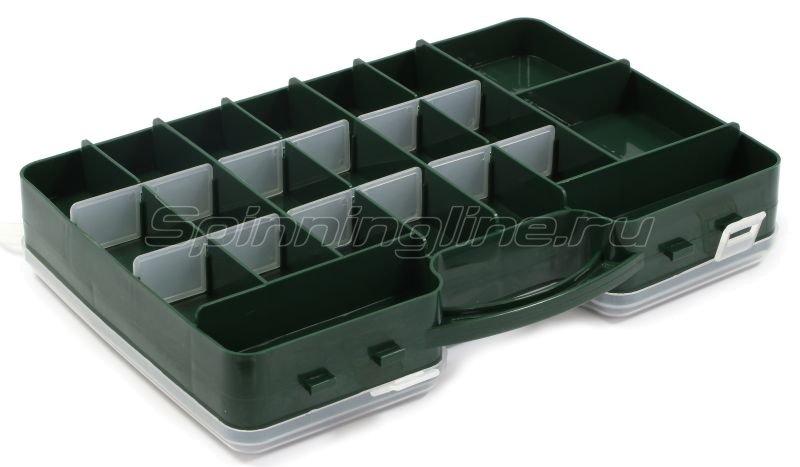Коробка Fire Fox MP017 -  2