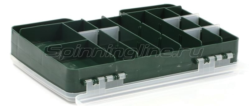 Коробка Fire Fox MP017 -  3