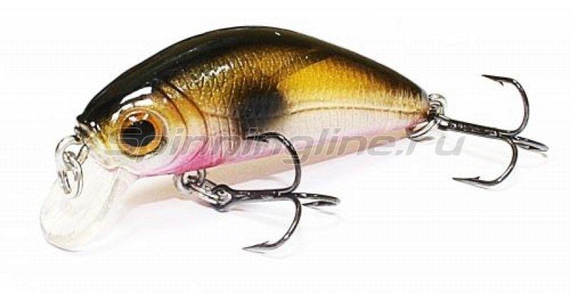 Воблер Humbug Minnow 45S G03 -  1