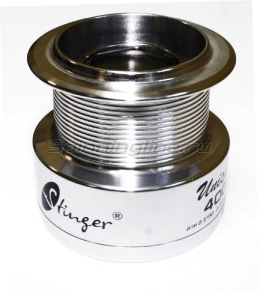 Шпуля Stinger Unispool для Caster Predator 2000 -  1