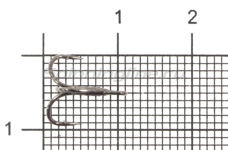 Тройник Owner ST-36BC №16 -  1