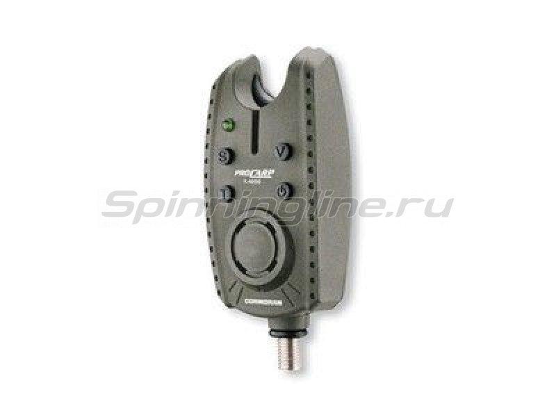 Сигнализатор поклевок Cormoran Pro Carp X-4000 Red - фотография 1