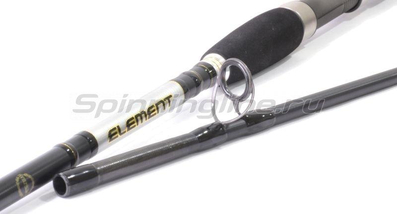 Спиннинг Element 832XH -  2