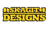 Воблеры Skagit Designs