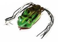 Воблеры Aiko Bm Frog