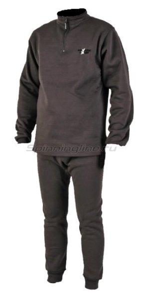 Термобелье Micro Fleece XXXL -  1