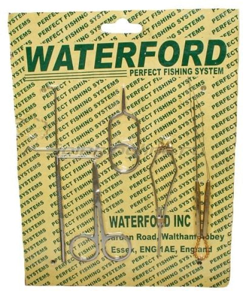 Waterford - ����� ������������ ��� ������� ����� � �������� - ���������� 1