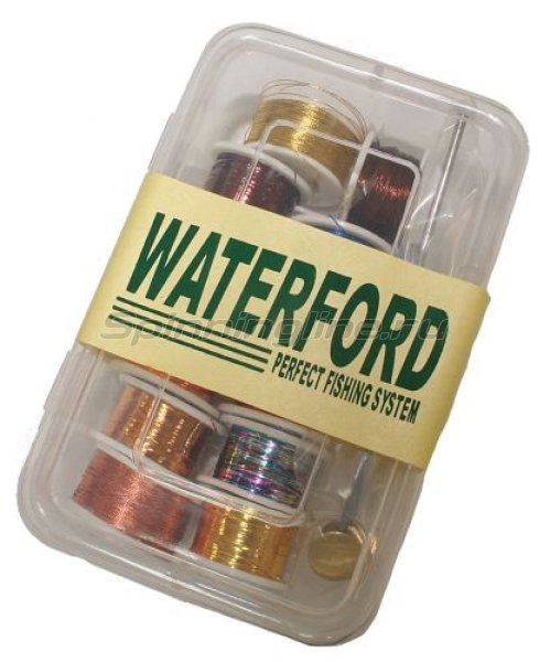 Waterford - ����� �����- �������� ��� ����� (12��.) + ��������������� - ���������� 1