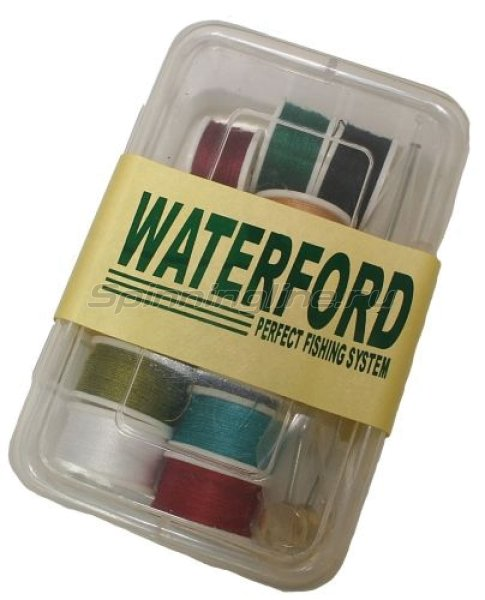 Waterford - ����� �����- ��������� ��� ����� (12��.) + ��������������� - ���������� 1