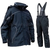 Костюм Shimano Dry Shield Winter RB155HG/L