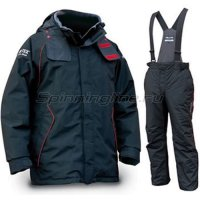 Костюм Shimano Gore-Tex Winter RB163/M